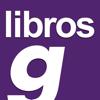 Libros G