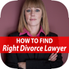 How To Find a Right Divorce Lawyer for Beginners