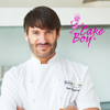 Cake-Boy Classics
