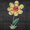 Plant Quiz - Plants and Flowers Game for Gardeners Icon