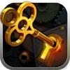 Treasure MasterKey HD
