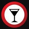 NoVoyPedo Alcoholímetro