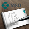 MSD Sketchbook