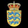Дания - история страны