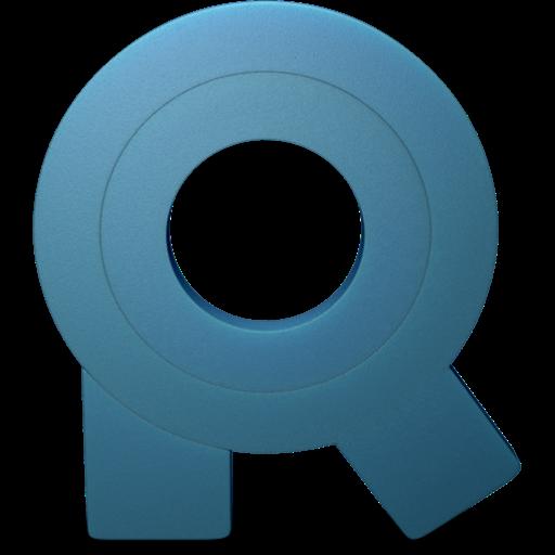 创意文档管理软件 Raskin