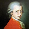 Mozart Strings icon