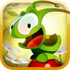 Hoppetee! (AppStore Link)