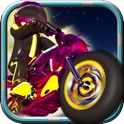 Monster Pocket Bikes – Free Race on Mars icon
