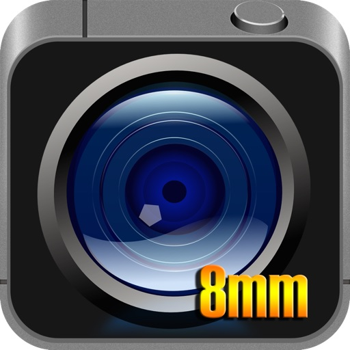 广角相机:Wide Angle Len Camera【全角摄影】