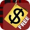 Xpense-Mania Free