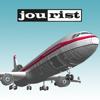 1000 Flugzeuge aus aller Welt