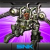 METAL SLUG 2 앱 아이콘 이미지