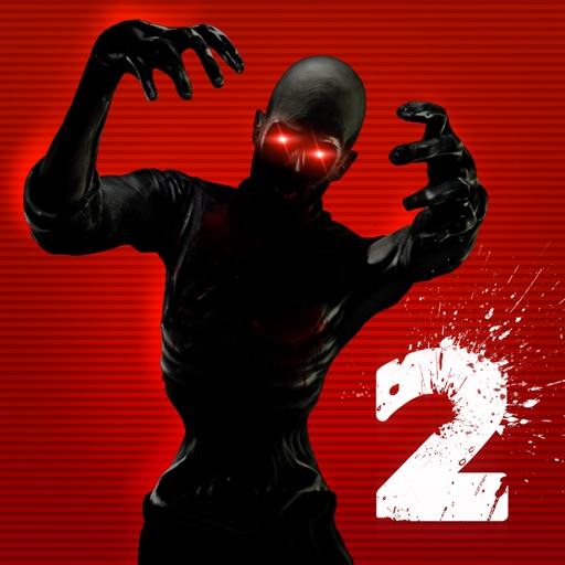 死亡漩涡2:Dead on Arrival 2