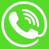 CallsApp - International Calls Free & Cheap