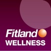 Fitland Wellnessresorts