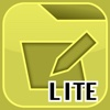 GroupNotes Lite - Folder Note Taking