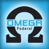 OmegaFCU Mobile Banking