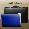 myBriefcase