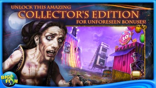 Mystery Case Files: Fate's Carnival - A Hidden Object Game with Hidden Objects-3