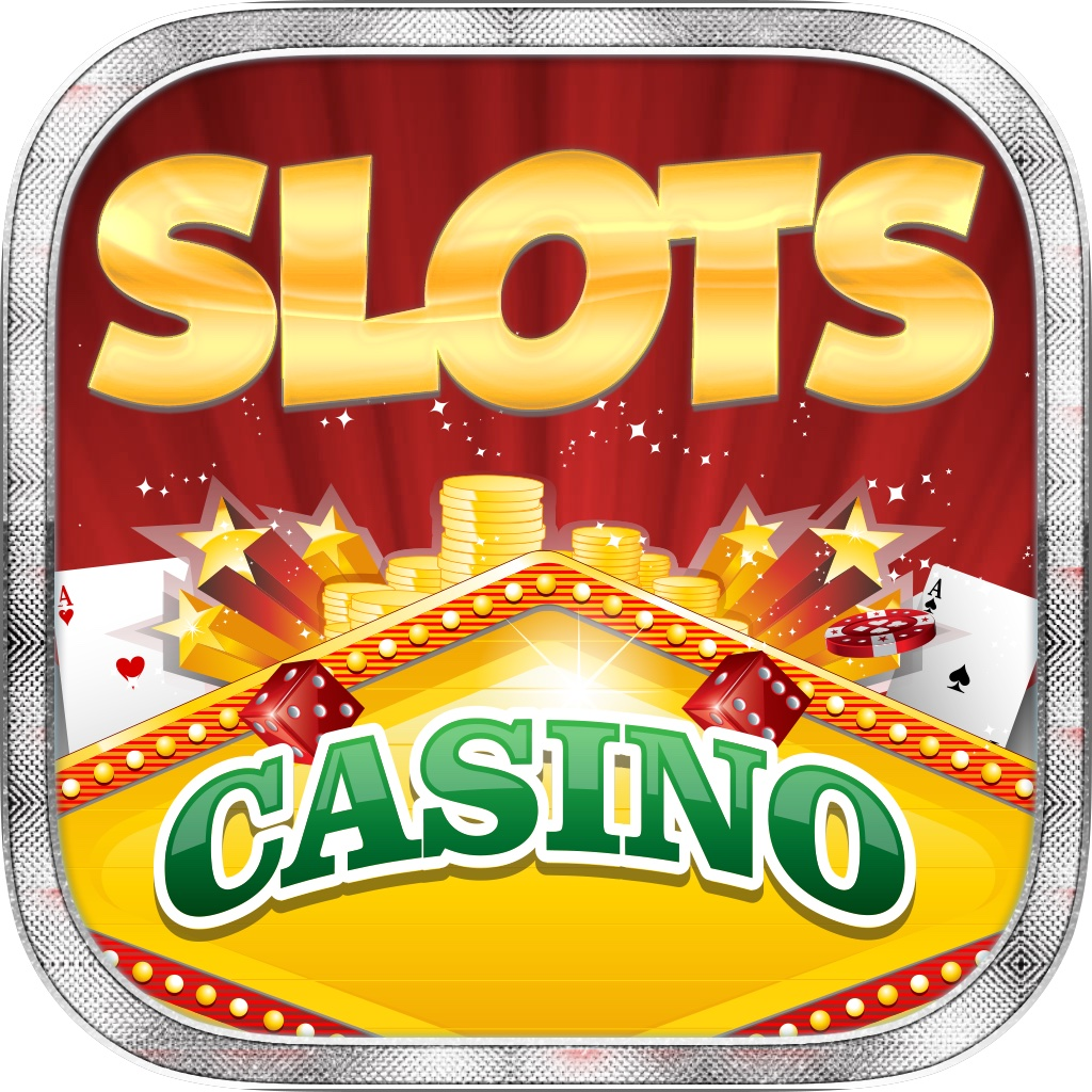 Gold Themed Online Casino Slot Games