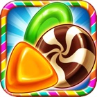 Action Candy Swap icon