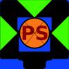 PocketSurveyor