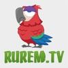 RuremTV