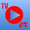 OnlineTV Player - Favorites TV Channels