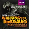 Walking with Dinosaurs (Lite)