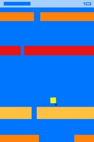 Pixel Crash screenshot 2