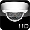 WPS-DVR-HD