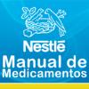 Manual de Medicamentos