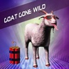 Goat Gone Wild Simulator
