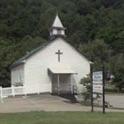 Charleston Baptist Congregation icon