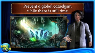 Time Mysteries: The Final Enigma - A Hidden Object Adventure-4