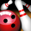 Bowling Playbook - IMPROVE YOUR 10-PIN BOWLING GAME NOW
