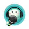 VoiceLab - Voice Changer and also Greeting eCards Maker Free