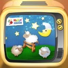 Baby Sleep TV (by Happy Touch)