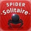пасьянс паук Pro