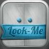 LOOK-ME