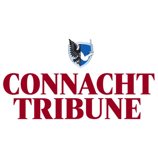 The Connacht Tribune App Ranking & Review