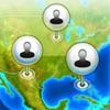 Карта сайта Контакты       Map Contacts