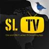 SL - TV