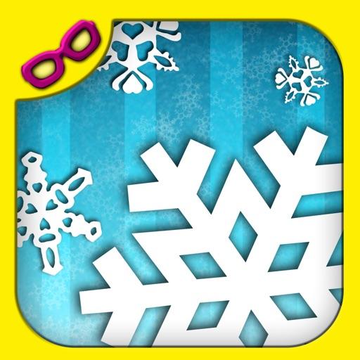 雪花工厂:Snowflake Station【自己动手做】