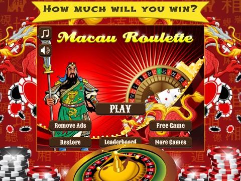 Free high roller roulette pferde ausmalbilder online ausmalen