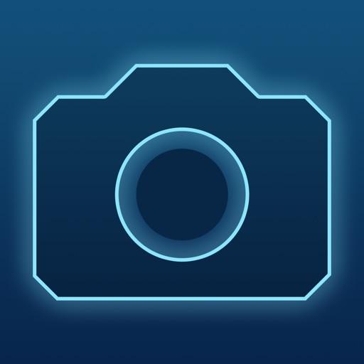 分类相机:PhotoDrive – Save pictures directly to photo albums