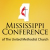The Mississippi United Methodist Conference