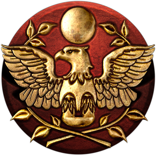 Total War: Rome II - Emperor Edition for 游戏