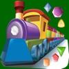 Train Blitz