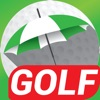 Golf Wetter Internationale